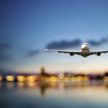 Les 10 erreurs les plus coûteuses en voyage