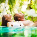 9 escapades romantiques légendaires
