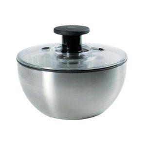 3. Essoreuse/centrifugeuse à salade