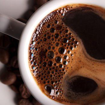 Les effets méconnus du café