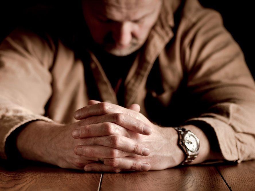 État du suicide au Canada en 2015