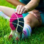Les étirements: des exercices anti-âge