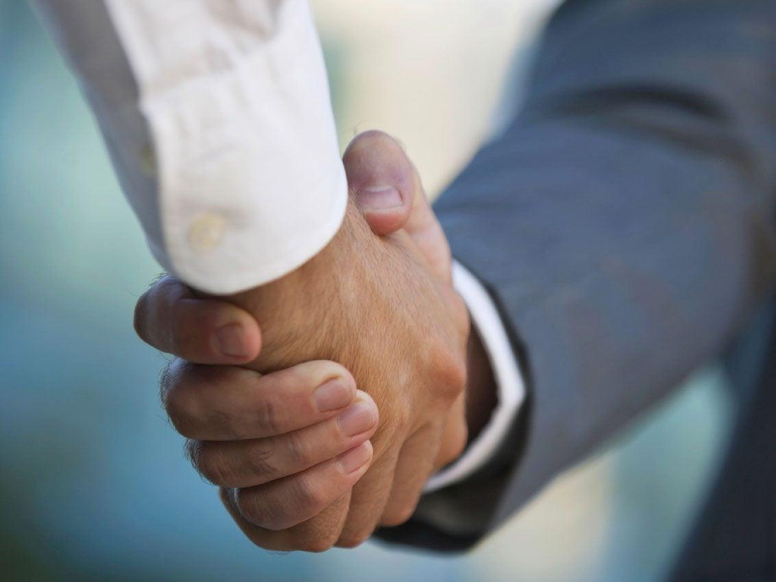 4 conseils pour être digne de confiance
