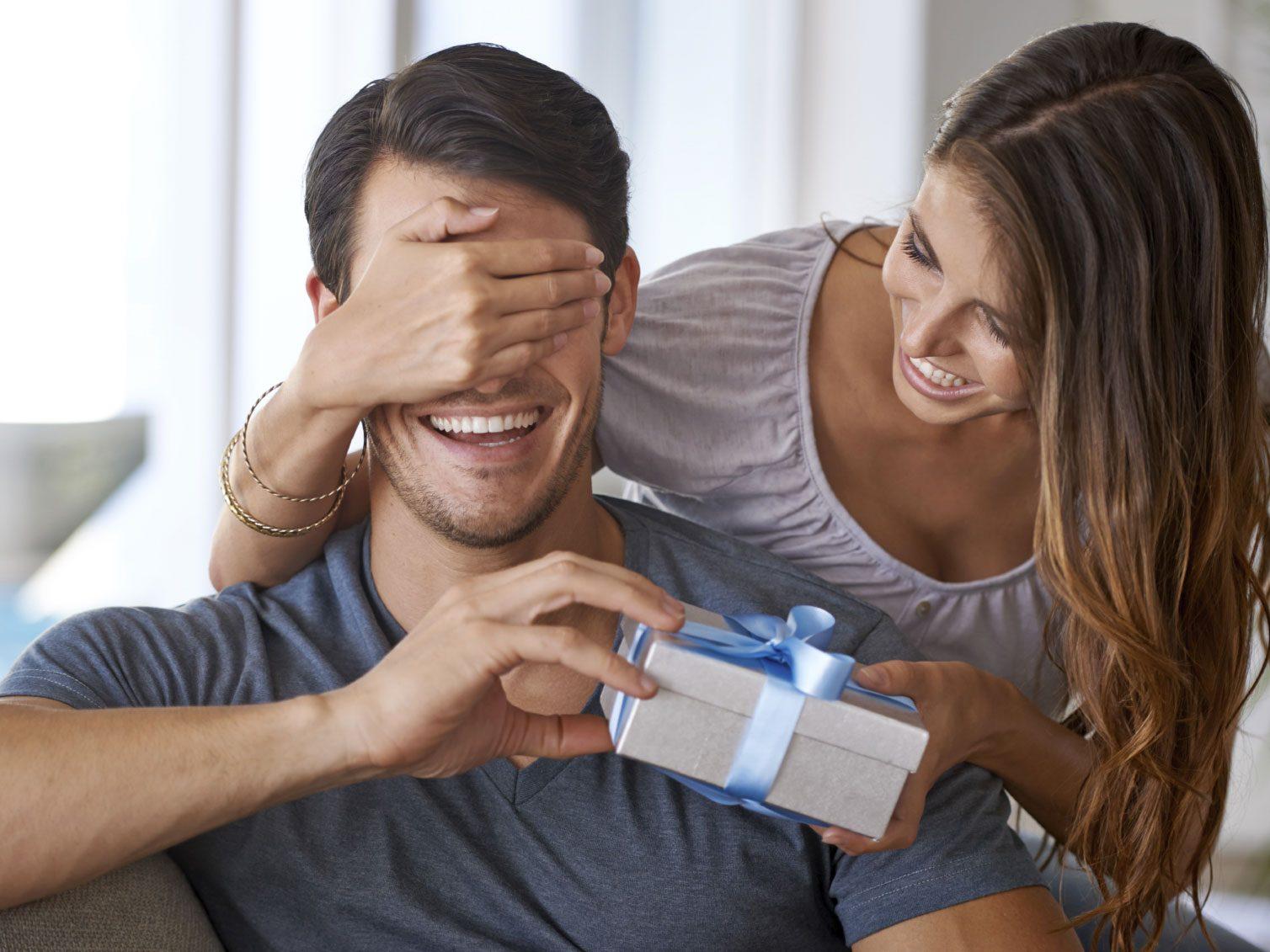 La générosité peut contribuer à la bonne humeur