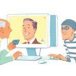 Comment éviter la fraude financière