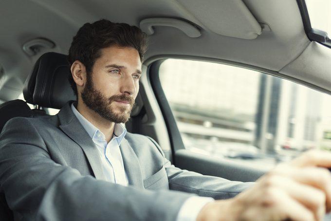 7 conseils pour éviter la rage au volant