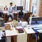 L'excès de travail, un risque sur la santé?