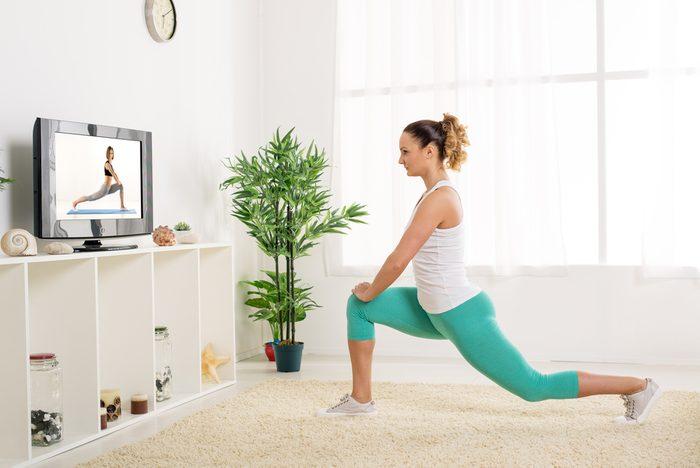 La Dre Wendy Suzuki explique pourquoi l'exercice peut renforcer notre cerveau