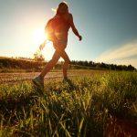 De l'exercice quotidien pour prévenir la maladie