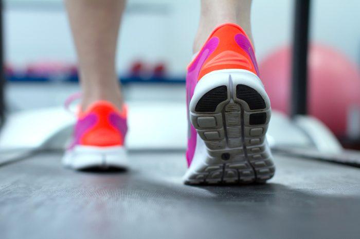 Dépenser plus d'énergie grâce aux exercices par intervalles à haute intensité