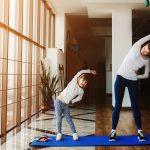 Stress: Les 50 meilleurs trucs pour contrer l'anxiété et le stress