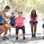 Les exercices fonctionnels : un entraînement simple et complet