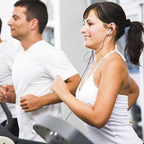 4. Faites de l'exercice régulièrement