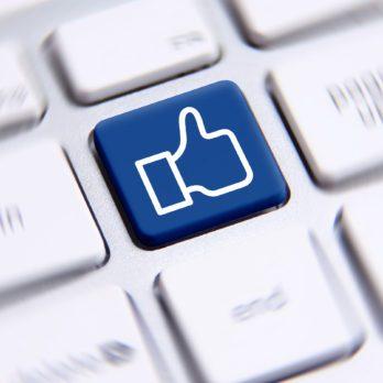 Confessions d'une harceleuse sur Facebook