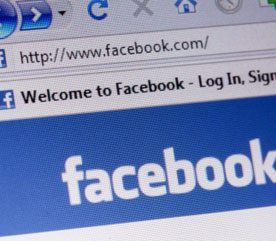 3. Diminuez l'utilisation des réseaux  sociaux