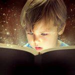 6 façons d'intéresser votre enfant à la lecture