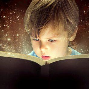 <h4></noscript>Comment intéresser votre enfant à la lecture</h4>