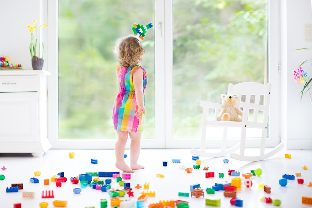 mettre fin au d sordre des enfants 6 conseils efficaces. Black Bedroom Furniture Sets. Home Design Ideas