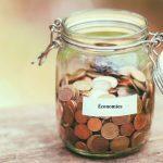 Budget : économiser grâce aux 5 conseils d'une experte en finances