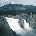 Les 10 meilleurs endroits au Canada pour observer la nature