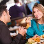 Restaurant: 13 faux pas à éviter absolument