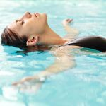4 astuces santé pour améliorer le coeur des femmes