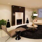 4 techniques Feng Shui pour harmoniser votre foyer