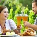 15 idées pour organiser un party cet été