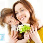 Fêtes des mères: 10 cadeaux de moins de 100$
