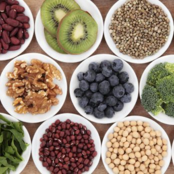 6 astuces pour manger plus de fibres chaque jour
