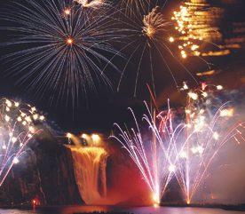 Tentations: nos suggestions pour août 2011