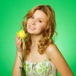 Fleurs coupées: 7 conseils pour les garder fraîches