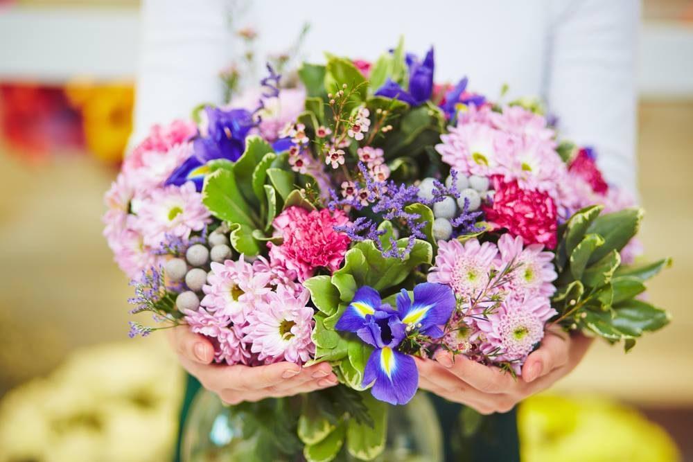 Le sens et la signification des autres types de fleurs
