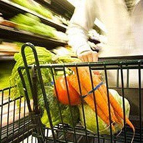 5 astuces pour gaspiller moins de nourriture