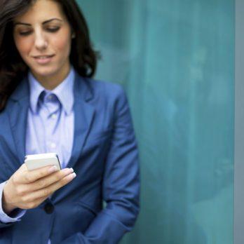 4 astuces pour réduire le coût du téléphone portable