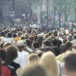 13 façons d'éviter la foule en voyage