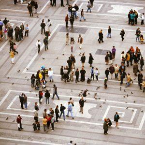 7. La croissance démographique n'est pas synonyme de menace