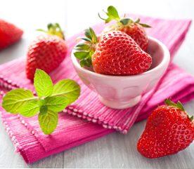 6. Le fructose est plus sain que le sucre cristallisé normal