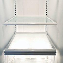 3. Désodoriser un réfrigérateur