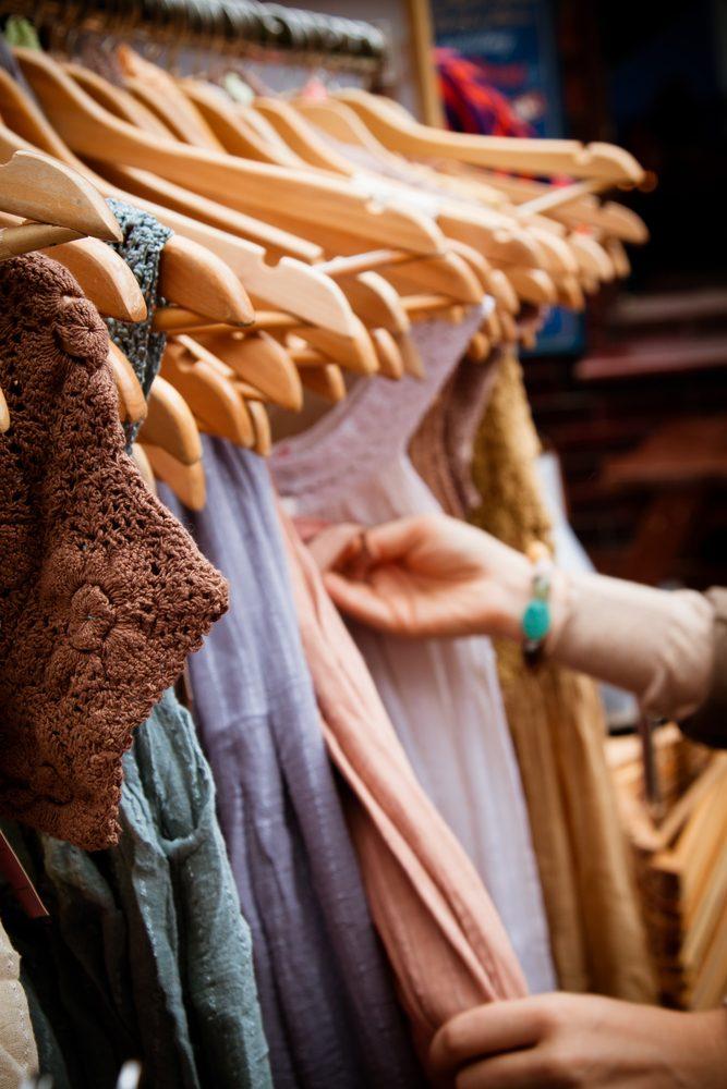 Recycler ses objets : un plus pour l'économie et l'écologie
