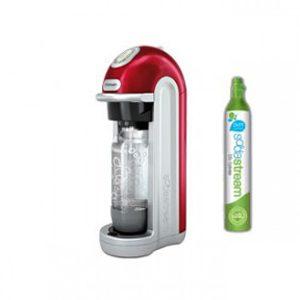 4. Machine à Soda