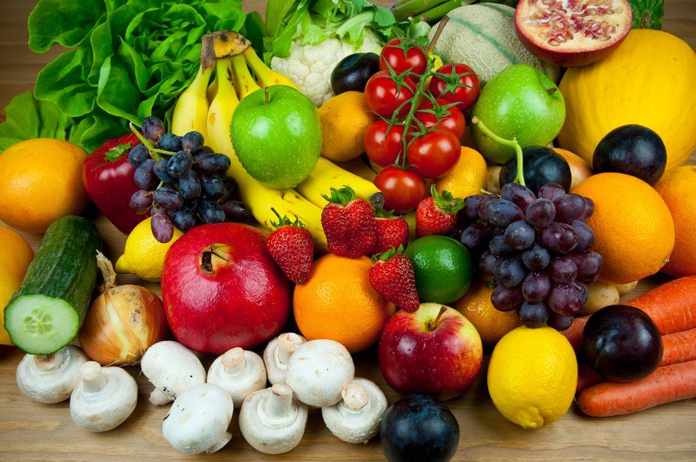 Pour faire baisser son taux de cholestérol, consommez des fibres.