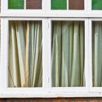 7 trucs pour garder votre maison fraiche sans climatisation