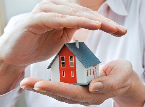 8. Vérifiez les assurances de votre garderie