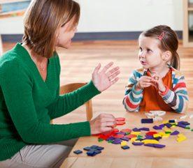 2. Organisez vite l'accouchement et la garde