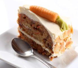 4. Betterave, carotte, citrouille, patate douce, navet et courge crus