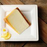 10 recettes à base de citron
