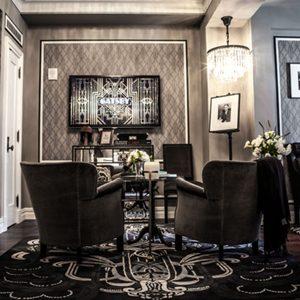 Les 10 meilleurs hôtels de l'époque Gatsby