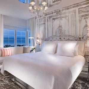 8. Le SLS Hotel South Beach