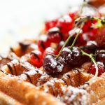 Fondre sans effort: 35 petits déjeuners savoureux pour maigrir